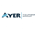 Ayer Tourism Group