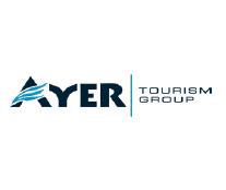 Ayer Tourism Group