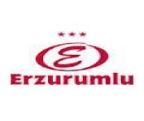 Erzurumlu
