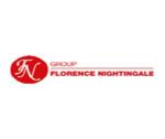 Florance Nightingale