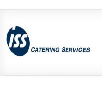 İSS Catering