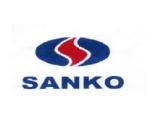 Sanko