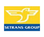 Setrans Group