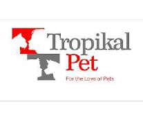 Tropikal Pet