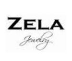 Zela Jewelry