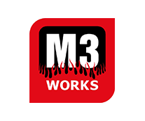 M3 Works