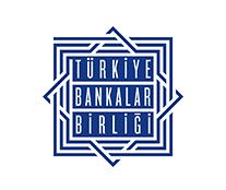 Türkiye Bankalar Birliği