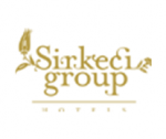 Sirkeci Group
